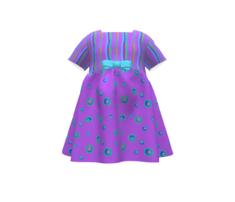 Rbrightdots-purple_comment_769445_thumb