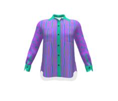 Rbrightdots-purple_comment_798106_thumb