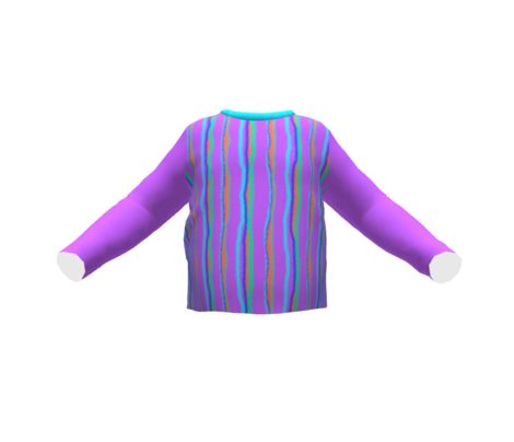 Rbrightstripes-purple_comment_801346_preview