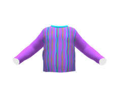 Rbrightstripes-purple_comment_801346_thumb