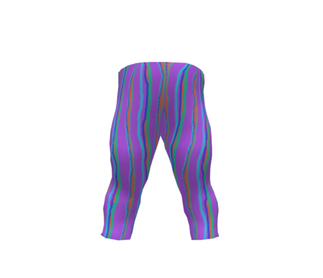 Rbrightstripes-purple_comment_801347_preview