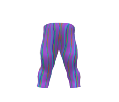 Rbrightstripes-purple_comment_801347_thumb