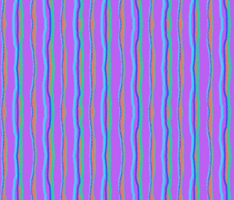 Rbrightstripes-purple_shop_preview