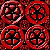 Rrwheel1_shop_thumb