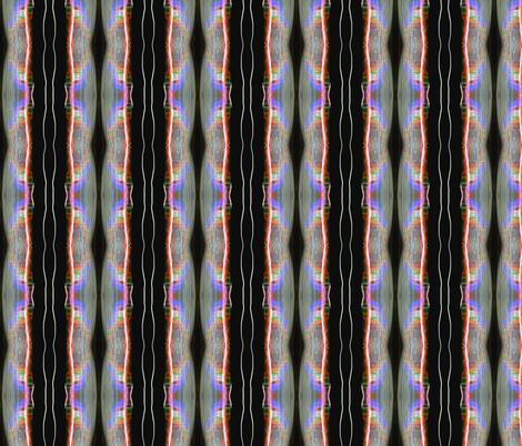 IMG_1010v2 fabric by glennis on Spoonflower - custom fabric