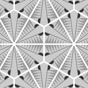 trilokite 6