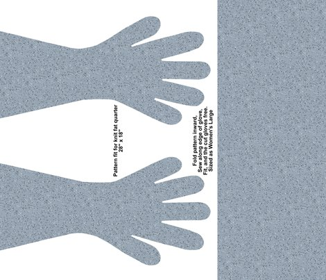 Rrblue-gray_spec_gloves_shop_preview