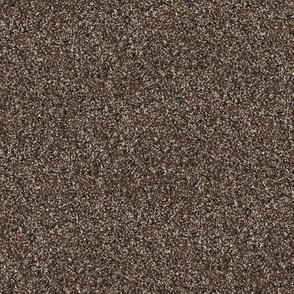 Brown Speckle