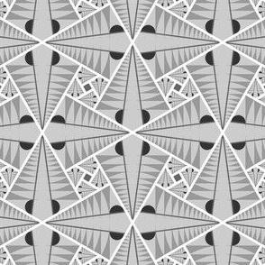 00863322 : trilokite 4