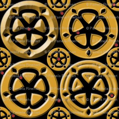 wheel6
