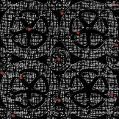 wheel 7 Tweed