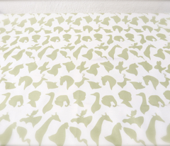 Rrmini_silhouettes_green.ai_comment_129989_preview