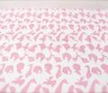 Rrrmini_silhouettes_pink.ai_comment_129986_thumb