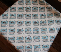 Rturquoise_typewriter_fabric_small_comment_359178_preview