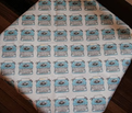 Rturquoise_typewriter_fabric_small_comment_359178_thumb