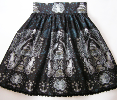 Rrrblack_border_skirt_with_waistband_200dpi_comment_146004_preview