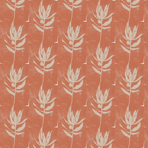 curtain6_001
