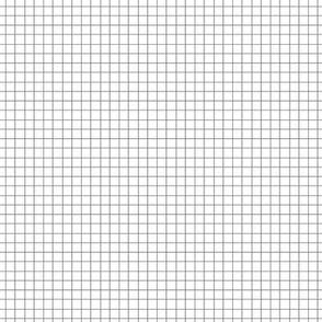 squares grid
