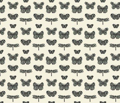 Rrrbutterflies_paper_2_shop_preview