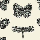 Rrrbutterflies_paper_2_shop_thumb