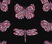Rbutterflies_charcoal_shop_thumb