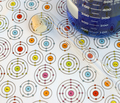 Rrrperiodic_shells_fabric_comment_129827_thumb
