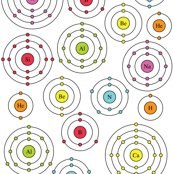 Rrrperiodic_shells_fabric_shop_thumb