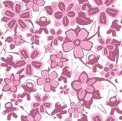 Rrninja_fabric_pink_1_shop_thumb