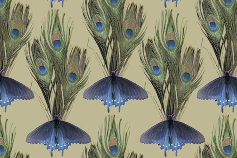 Rrrrpeacock-feather-butterfly-art-nouveau-fabric1-ltolive_shop_preview