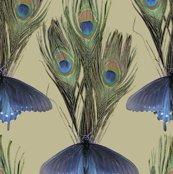 Rrrrpeacock-feather-butterfly-art-nouveau-fabric1-ltolive_shop_thumb