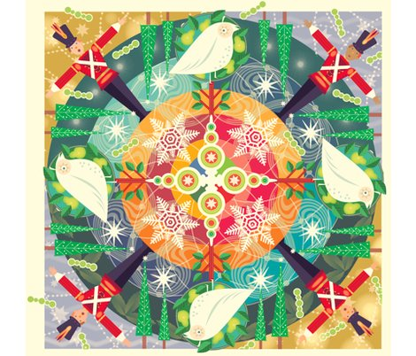 Rrrrspoonflower_mandala_holiday_2011_shop_preview