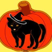 Rrrrrrpumpkinblackcatpillow-fixed_shop_thumb