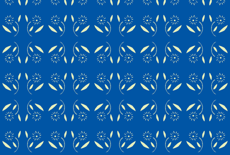 PICT0192_Seameadow-ch fabric by josephinefletcher on Spoonflower - custom fabric