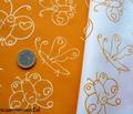 Rwit-orange_lijnen.ai_comment_149624_thumb