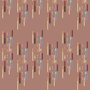DNA_Chrom_Artist