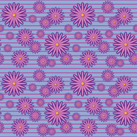 Rrrpink_flowers_shop_preview