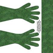 Rgreen_spec_gloves_shop_thumb