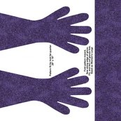 Purple_gloves_shop_thumb