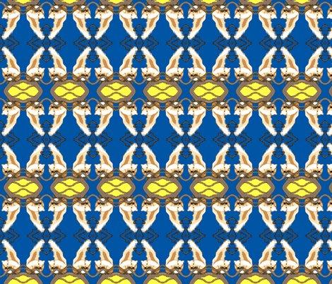 Rrrrrrrfabric_potential_from_oberlin_019_ed_ed_ed_ed_ed_ed_ed_ed_ed_ed_shop_preview