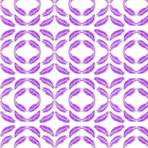 Purple_feathers