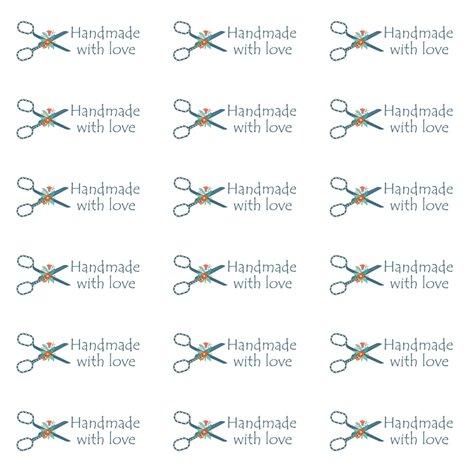 Rtwotreehill_handmadegiftlabel_07_shop_preview