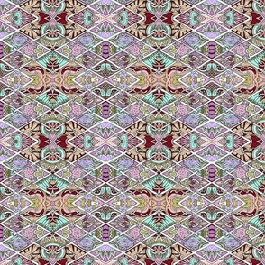 Eclectic Geometric