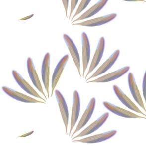 Feathers - Blythe Ayne