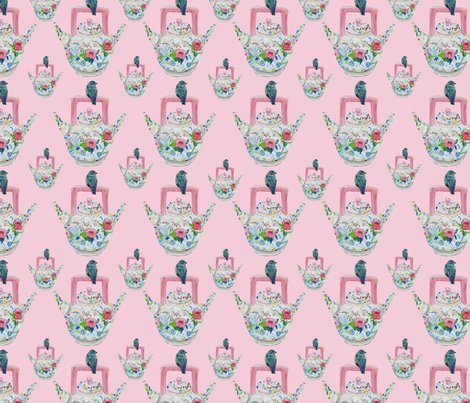 Rrrmom_s_bluebird_and_teapot_pink_shop_preview