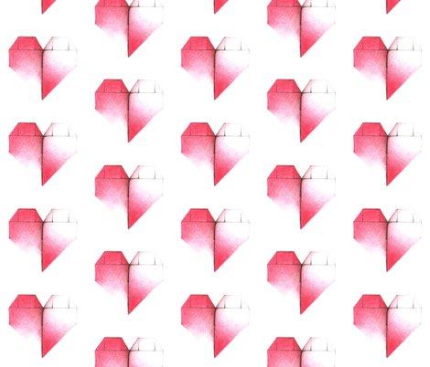 Rrorigami_-_3_shop_preview