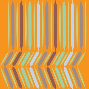 ColorLinePrint