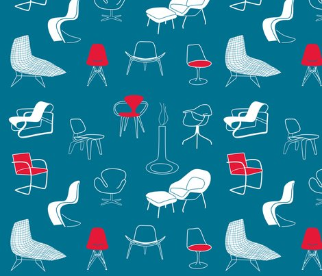 Rrrrchair_repeat.ai_shop_preview