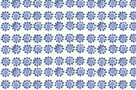 Rbig_blue__flower_quilt_shop_preview