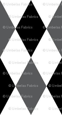 UMBELAS CIRC 4