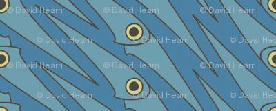 Blue Squidoo